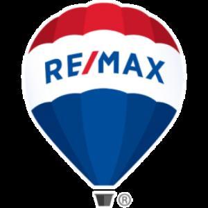 (c) Remax.ug